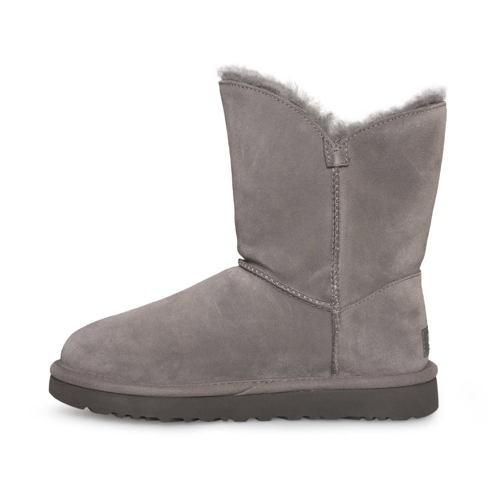 54e801f5499 UGG Constantine Charcoal Boots