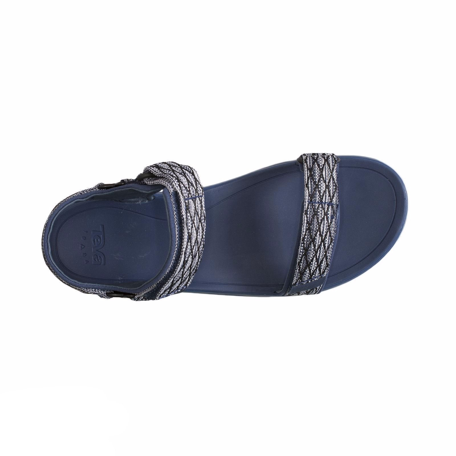 07b5bb597c27 Teva Terra Float Universal Navy Sandals - MyCozyBoots
