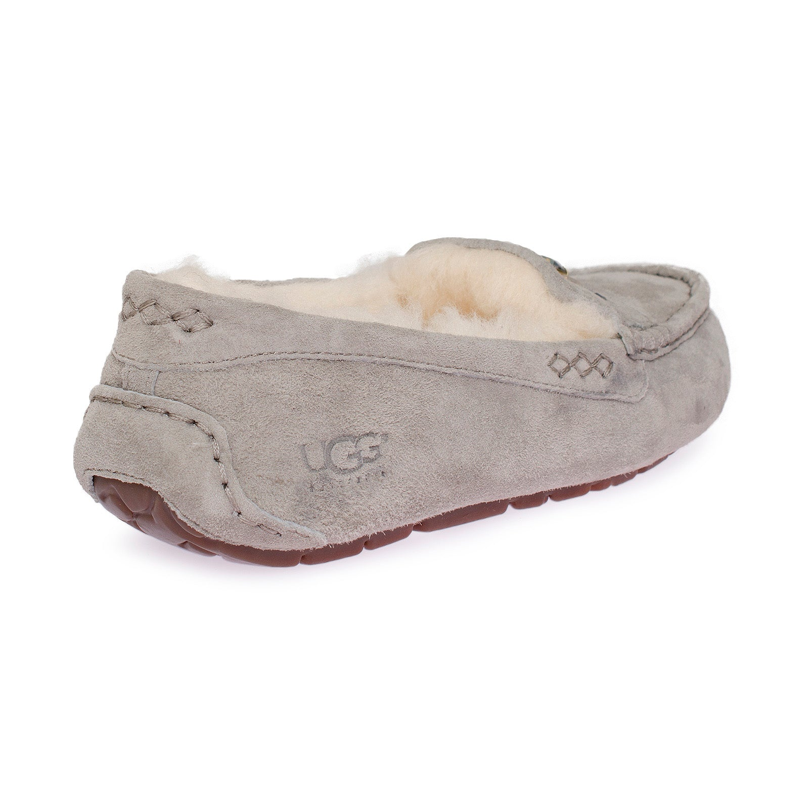 ddfd5c98be2 Women's Slippers Tagged