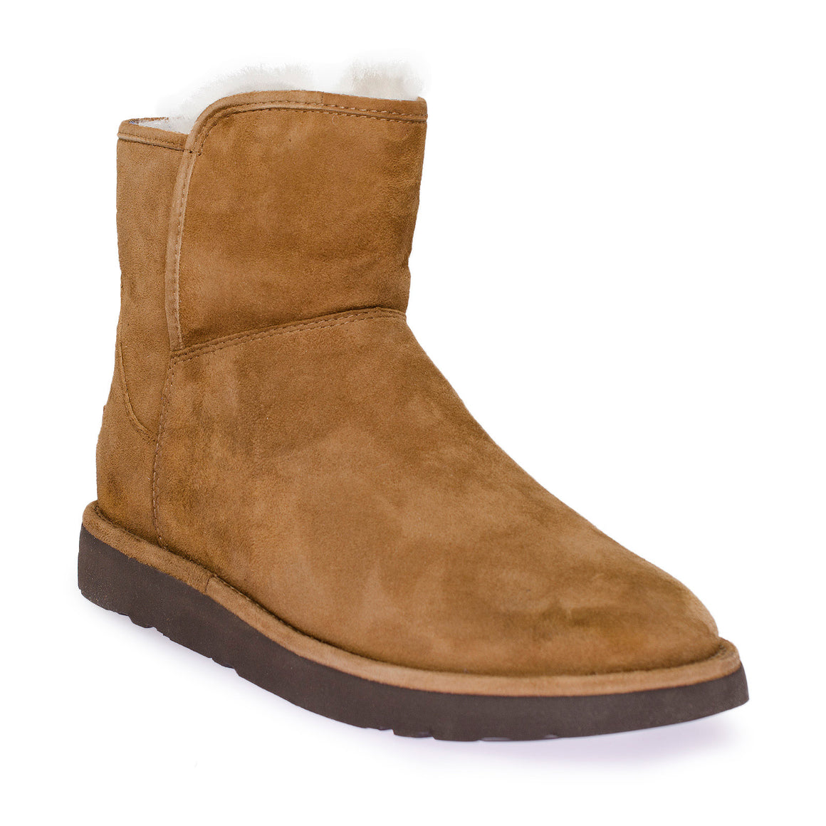 UGG Abree Mini Bruno Boots - Women's