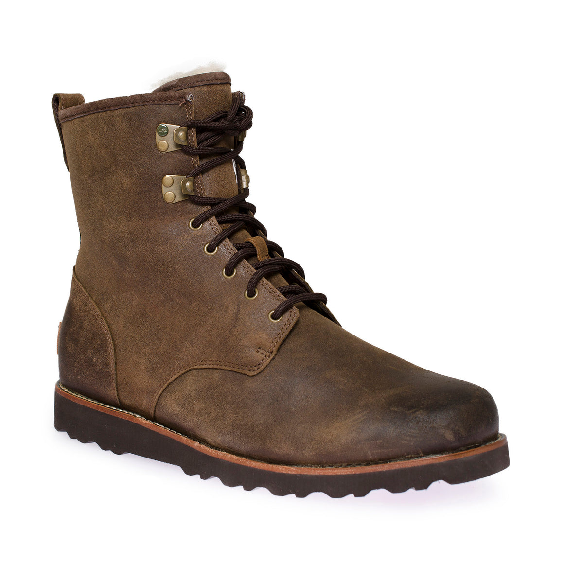 UGG Hannen TL Stout Boots
