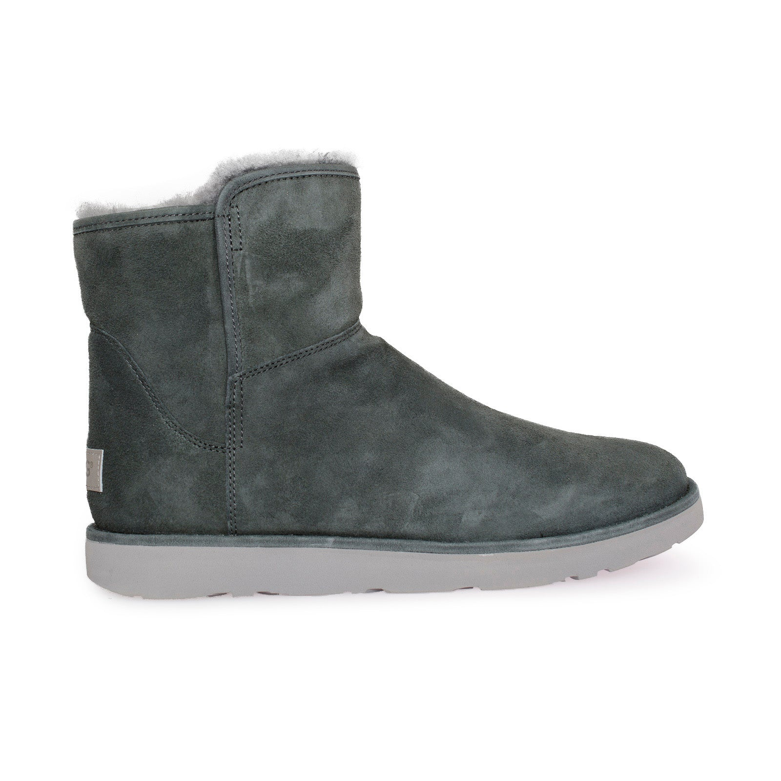 aeb0cec5704 Women's Boots Tagged