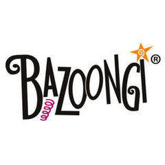 Bazoongi Trampolines | The Trampoline Shop