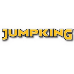 Jumpking Trampolines | The Trampoline Shop