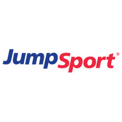 JumpSport Trampolines | The Trampoline Shop