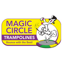 Magic Circle Trampolines | The Trampoline Shop