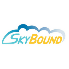 SkyBound Trampolines | The Trampoline Shop