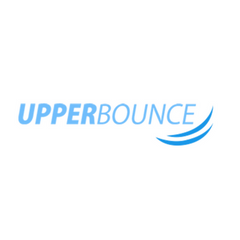 UPPER BOUNCE TRAMPOLINES | THE TRAMPOLINE SHOP