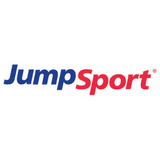 Installation - JumpSport