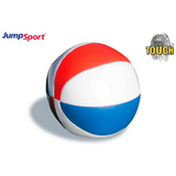 JumpSport® The Touch 7in Trampoline Basketball - The Trampoline Shop - 2