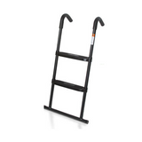JumpSport® SureStep 2 Step Trampoline Ladder - The Trampoline Shop - 1