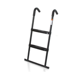 JumpSport SureStep 2 Step Ladder for 33 to 37 inch Trampolines - Matched product