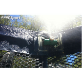 JumpSport®Trampoline Mist System - The Trampoline Shop - 3