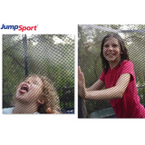 JumpSport®Trampoline Mist System - The Trampoline Shop - 4