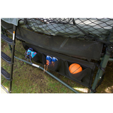 JumpSport® Trampoline Shoe Ball and Accessory Bag - The Trampoline Shop - 3