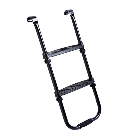 Pure Fun Trampoline Ladder 1 | The Trampoline Shop