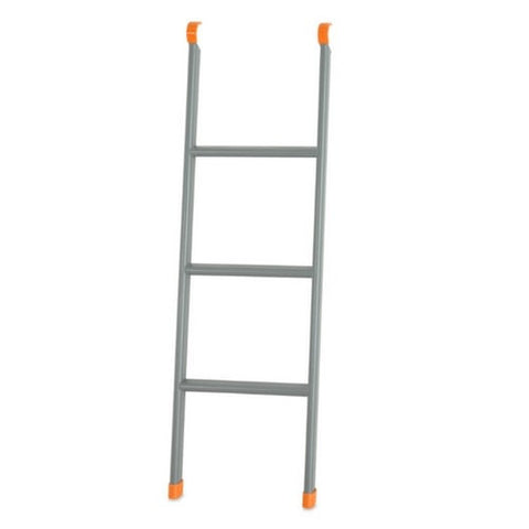 "Upper Bounce 42"" Trampoline 3- Step Ladder 1 