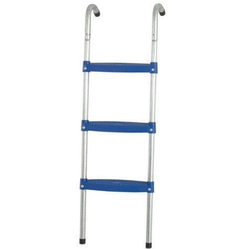 "Upper Bounce 42"" Trampoline Ladder With 3"" Wide Flat Step 1 