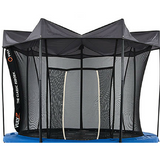 Vuly 2 Tent Protection Accessory 3 | The Trampoline Shop
