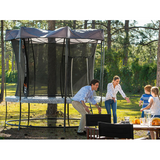Vuly 2 Tent Protection Accessory 4 | The Trampoline Shop