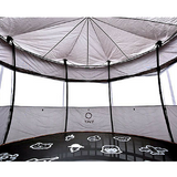 Vuly 2 Tent Protection Accessory 5 | The Trampoline Shop