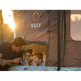 Vuly 2 Tent Protection Accessory 6 | The Trampoline Shop