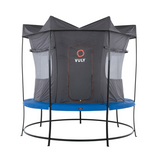 Vuly 2 Tent Protection Accessory 7 | The Trampoline Shop