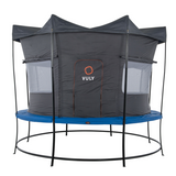 Vuly 2 Tent Protection Accessory 8 | The Trampoline Shop