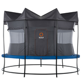 Vuly 2 Tent Protection Accessory 9 | The Trampoline Shop