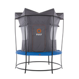 Vuly 2 Tent Protection Accessory 1 | The Trampoline Shop