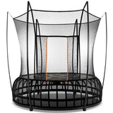 Vuly Thunder Trampoline Large with Safety Enclosure Net 1 | The Trampoline Shop
