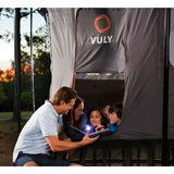 Vuly Tent for Vuly Thunder Trampolines 5 | The Trampoline Shop