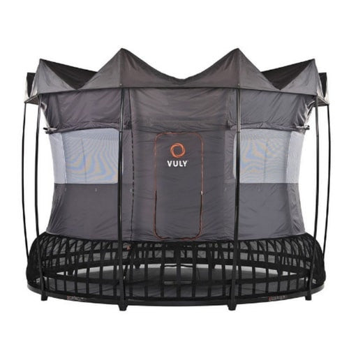 Vuly Tent for Vuly Thunder Trampolines Extra Large | The Trampoline Shop