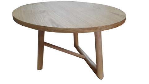 GRACE TABLE