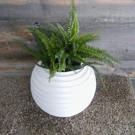 "CREACION PLANTER (17"")"