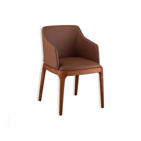Dining Chairs; Chair; Accent chairs; Bedroom chairs; Accent arm chai; armchair