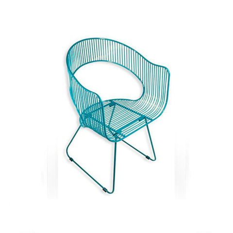 Dining Chairs; Chair; Accent chairs; Bedroom chairs; Accent arm chair; Modern Chair; Outdoor Chair