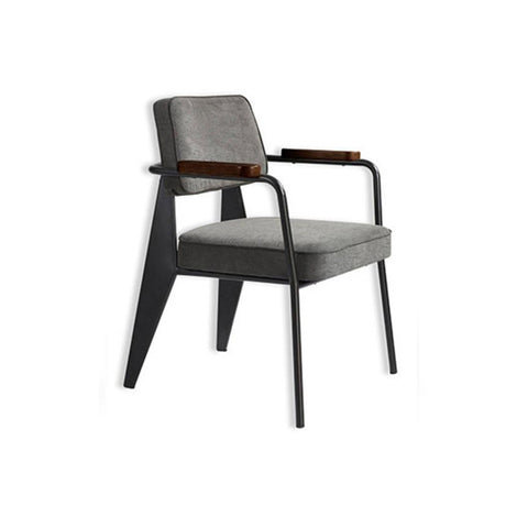 Dining Chairs; Chair; Accent chairs; Bedroom chairs; Accent arm chair; Modern Chair; Arm chair; Modern Chair