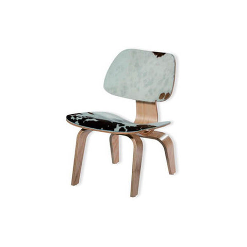 TROYAN CHAIR