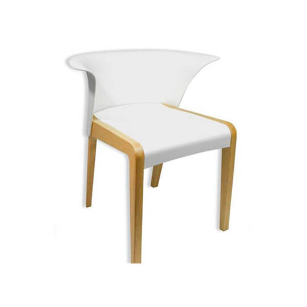 Dining Chairs; Chair; Accent chairs; Bedroom chairs; Accent arm chair; modern chair; modern arm chair;