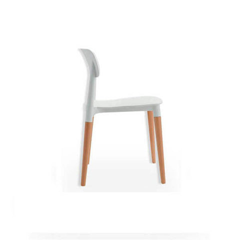 Dining Chairs; Chair; Accent chairs; Bedroom chairs; Accent chair; Chair; Decorative Chairs