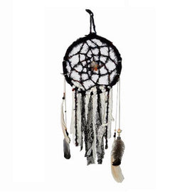 SWEET NIGHT DREAMCATCHER - www.zenbetterliving.com