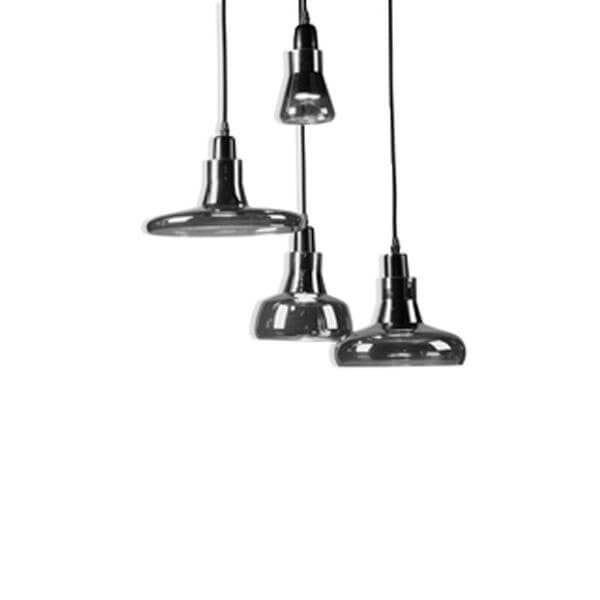 Lamp; Cool modern lamps; Pendants; Ceiling Lamp; Industrial Lamp; Pendant Lamps; hanging Lamps