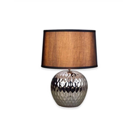Lamp table; table lamp; lamp; side lamp; modern lamp; contemporary lamp