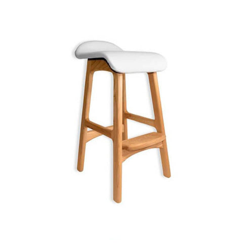bar stool; bench; ottoman;  bedroom bench;  barstool; stool; counter stool;  kitchen bar stools; patio benches