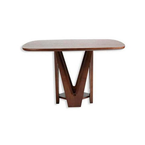 VEDANA TABLE