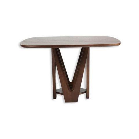 kitchen table; Table wood; Dining Table; wood dining table
