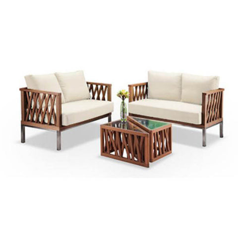 outdoor furniture; patio furniture; garden furniture; patio set ; patio furniture set; wooden patio set; outdoor chairs; patio chair; outdoor patio set;  outdoor seating