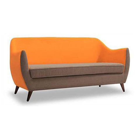 SOFAS AND SECTIONALS Zen Better Living