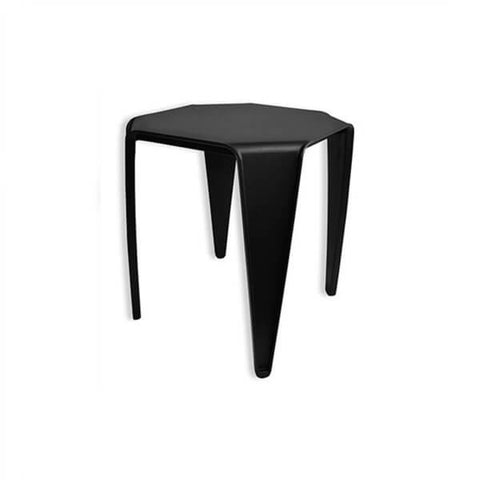 table square, end tables; accent side tables; side end table; plastic coffee table